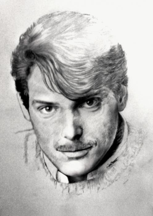 Christopher Reeve par cipta